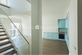 we offer for 3 rooms apartment in a new business class complex jasmine garden
