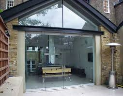 modern exterior sliding doors. New Ideas Modern Sliding Doors With Door Exterior