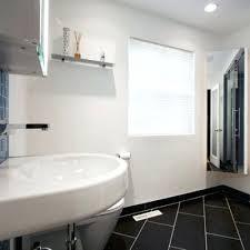 bathroom tile flooring porcelain tile blue glass random mosaic bathroom vinyl flooring tile effect