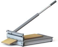 china laminate engineered flooring lvt and vinyl flooring cutter mc 330 by mantis tool china laminate cutter engineered flooring cutter