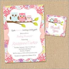 baby shower invitation blank templates free downloadable boy baby shower invitation jahrestal com