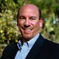 Richard Marino - Director, Strategy and Business Operations ...