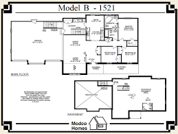 bungalow house plans 2500 to 3000 square feet