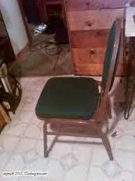 Craigslist Colorado Springs Furnituredesign
