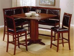 dazzling tall round kitchen tables round high top kitchen table best tall round kitchen tables
