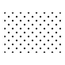 black and white polka dot rug black and white polka dot rug black polka dots pattern