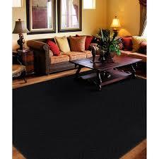 carpet walmart. garland town square rug carpet walmart u