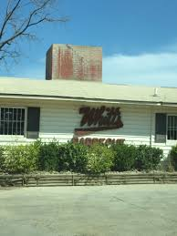 whitts barbecue 2532 spring ave sw decatur al