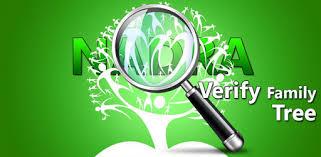 Verify Play On Tree Family Google Apps - Nadra