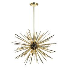 Full Size of Chandeliers Design:amazing Bri Pc Satellite Chandelier  Polished Chrome Ultra Sku Gold ...