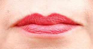 stop lipstick bleed and get plumper