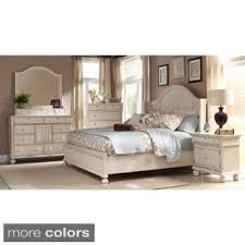 white room white furniture. Bedroom:Off White Bedroom Furniture House Ideas Then Splendid Gallery 40+ Beautiful Off Room