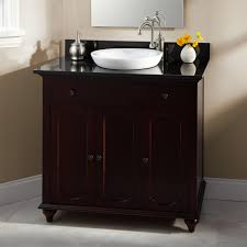 Wood Vanity Bathroom Design512768 Dark Wood Bathroom Vanity 17 Best Ideas About