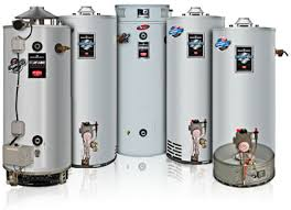 bradford white water heater prices. Delighful Heater Professional Water Heater Serviced For Greater New York City In Bradford White Prices E