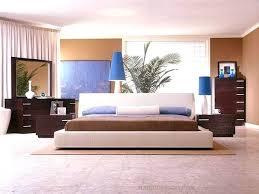 Modern Bedroom Colors 2013 dayrime