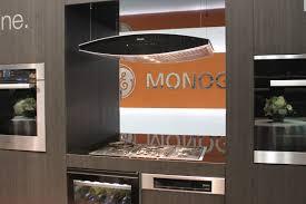 Range Hood Kitchen Kitchen Modern And Stylish Combination Ductless Range Hood For