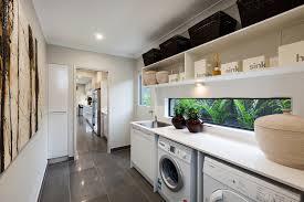 Kitchen And Bathroom Designer Kitchen Photo Gallery Bathroom Design Photos