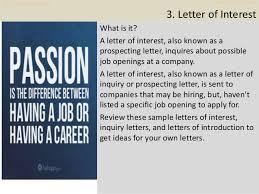 Washington Trust Bank Customer Service Top 10 Washington Trust Bank Cover Letter Samples