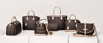 louis vuitton bags 2017. how to spot a fake pre owned louis vuitton? vuitton bags 2017 u