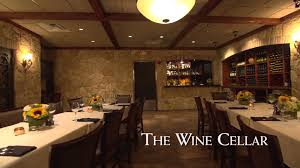Tuscan Kitchen The Wine Cellar Tuscan Kitchen Salem