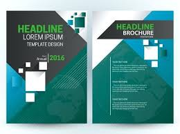 Brochure Template Tri Fold Free Pamphlet Template Flyers Templates Word Illustrator Flyer