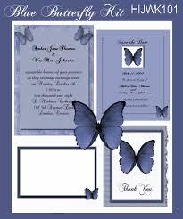do it 101 wedding favors wedding themes wedding crafts links and Editable Wedding Invitation Templates Free wedding invitation printable kits editable wedding invitation templates free
