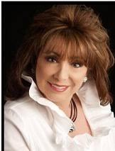 Lynn Hendrix Dallas, TX Real Estate Agent - Movoto
