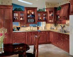 Kitchen Remodeling Contractor Kitchen Remodeling Chalfont Pa Kitchen Remodeling Pa Bathroom