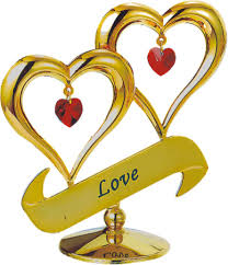love hd wallpapers images 1080p