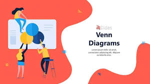 Free Powerpoint Template Design 2019 6 Free Powerpoint Templates In July 2019 Present Better