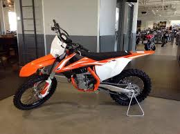 2018 ktm factory edition 450. perfect factory 2018 ktm 450 sxf and ktm factory edition