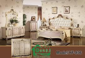 antique bedroom furniture vintage. Antique Bedroom - TjiHome Furniture Vintage