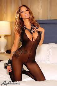 Sandee Westgate Nude At Sexy Sandee Babehub