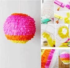 creative paper lanterns decorations 2