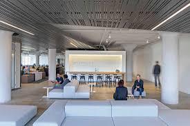 cisco san francisco office. Cisco San Francisco Office. Office S