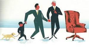 Quản lý doanh nghiệp gia đình, để giữ được sự trường tồn - Tạp chí Doanh  nhân Online