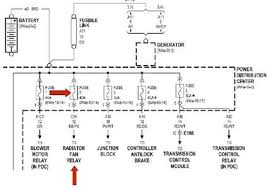 solved i need electric diagram for jeep liberty 2002 fixya clifford224 319 jpg