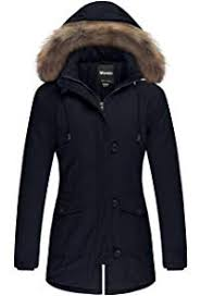 <b>Womens</b> Outerwear <b>Jackets</b> & <b>Coats</b> | Amazon.ca