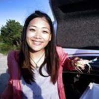 Xinxin Li - Academia.edu