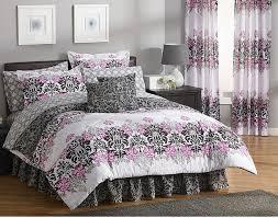 alcove Fleur De Lis 20-Pc. Bedroom Set - Full | Half a Home 76 ...