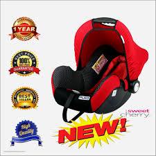 infant car seat and base beautiful sweet cherry baby toddler car seats in malaysia