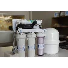 Su Arıtma Cihazı 5 Aşamalı Açık Kasa Pompalı Su Arıtma Fiyatları ve  Özellikleri