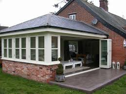 Small Picture The 25 best Garden room extensions ideas on Pinterest Extension