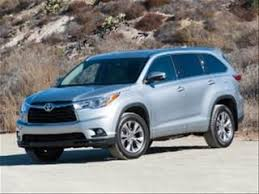 mid size suv best gas mileage best suv gas http www bestmidsizesuv2 com guide midsize suv best
