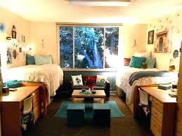 College Living Room Decorating Ideas Impressive Inspiration Design