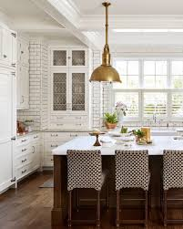 Simple White Kitchen Cabinets Magnificent Kitchen Cabinet Design Ideas Unique Kitchen Cabinets