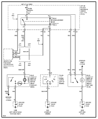 1997 oldsmobile cutlass wiring diagram radiobuzz48 com