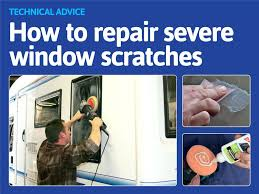 how to repair window scratches advice practical glass scratch removal out of removing ceramic hob polish polish scratches out of glass