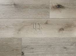 protek breckenridge waterproof luxury vinyl kl9103 hardwood flooring laminate floors ca california