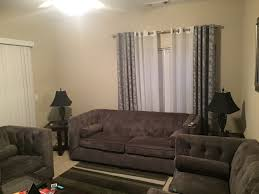 Living Room Furniture Ct Used Stuff For Sale In 06810 Danbury Ct Letgo Page 36